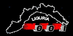 Liguria Motori